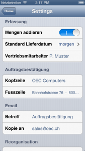 pangate_auftrag_screenshot_settings